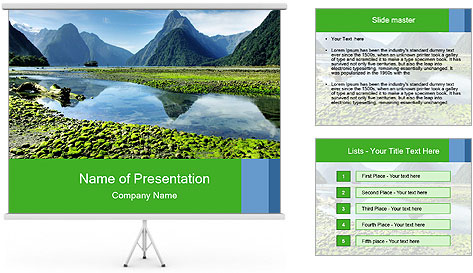 0000085388 PowerPoint Template