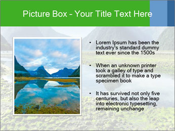 0000085388 PowerPoint Template - Slide 13
