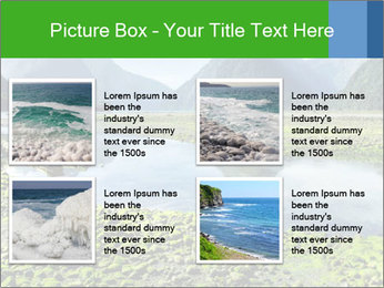 0000085388 PowerPoint Template - Slide 14