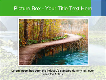 0000085388 PowerPoint Template - Slide 16