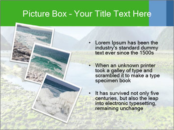 0000085388 PowerPoint Template - Slide 17