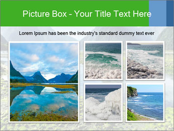 0000085388 PowerPoint Template - Slide 19