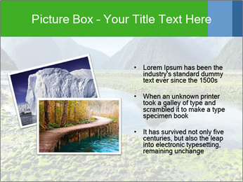 0000085388 PowerPoint Template - Slide 20