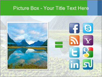 0000085388 PowerPoint Template - Slide 21