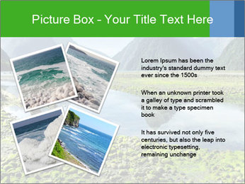 0000085388 PowerPoint Template - Slide 23