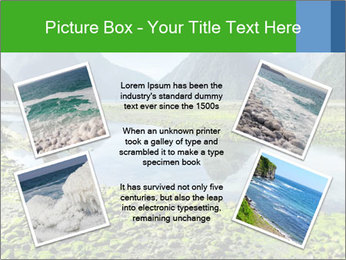 0000085388 PowerPoint Template - Slide 24