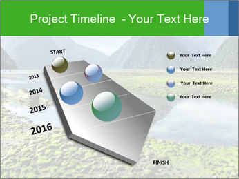 0000085388 PowerPoint Template - Slide 26