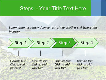 0000085388 PowerPoint Template - Slide 4