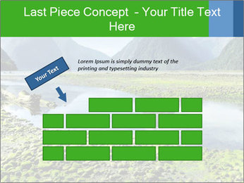 0000085388 PowerPoint Template - Slide 46