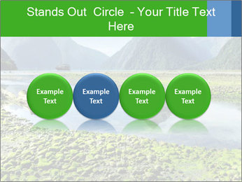 0000085388 PowerPoint Template - Slide 76