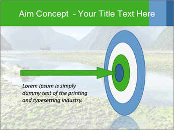 0000085388 PowerPoint Template - Slide 83