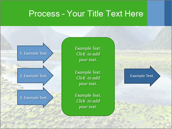 0000085388 PowerPoint Template - Slide 85