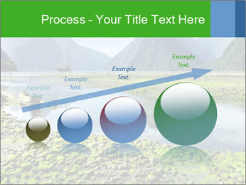 0000085388 PowerPoint Template - Slide 87