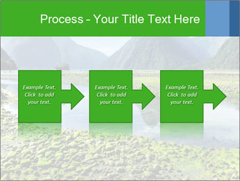 0000085388 PowerPoint Template - Slide 88