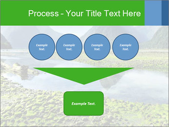 0000085388 PowerPoint Template - Slide 93