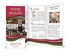 0000085389 Brochure Template