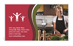 0000085389 Business Card Templates