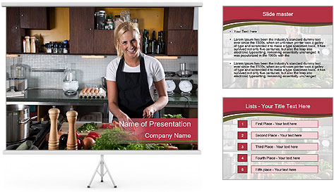 0000085389 PowerPoint Template