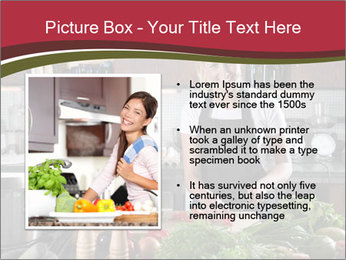0000085389 PowerPoint Template - Slide 13