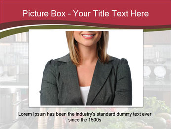 0000085389 PowerPoint Template - Slide 15