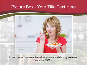 0000085389 PowerPoint Template - Slide 16