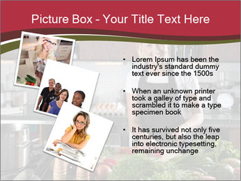 0000085389 PowerPoint Template - Slide 17