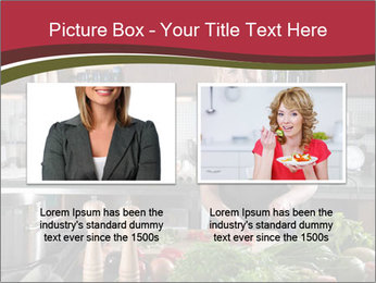0000085389 PowerPoint Template - Slide 18