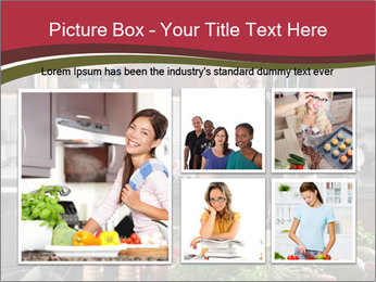 0000085389 PowerPoint Template - Slide 19