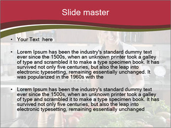 0000085389 PowerPoint Template - Slide 2