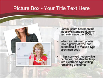 0000085389 PowerPoint Template - Slide 20