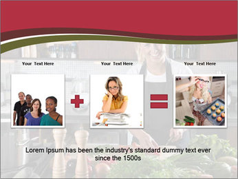 0000085389 PowerPoint Template - Slide 22