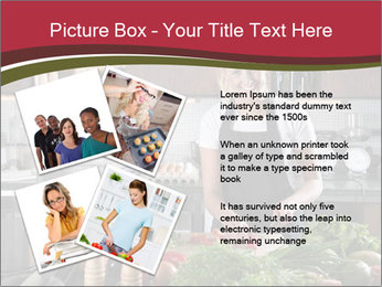 0000085389 PowerPoint Template - Slide 23