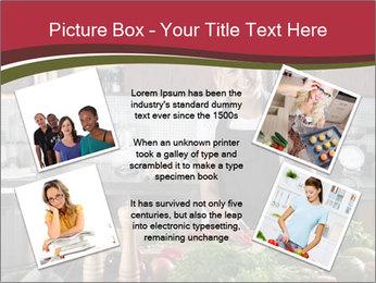 0000085389 PowerPoint Template - Slide 24