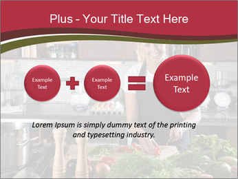 0000085389 PowerPoint Template - Slide 75