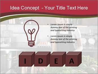 0000085389 PowerPoint Template - Slide 80