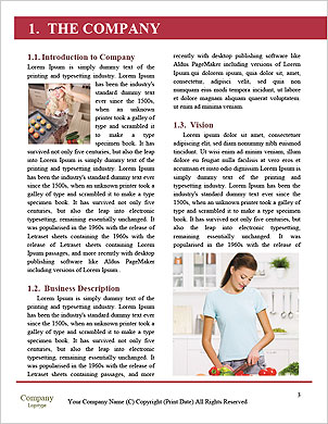 0000085389 Word Template - Page 3