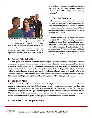 0000085389 Word Template - Page 4
