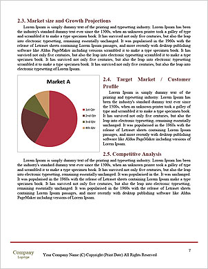 0000085389 Word Template - Page 7