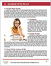 0000085389 Word Template - Page 8