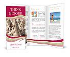 0000085390 Brochure Templates