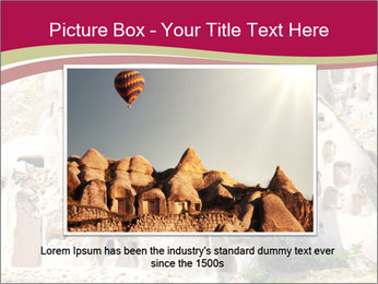 0000085390 PowerPoint Templates - Slide 15