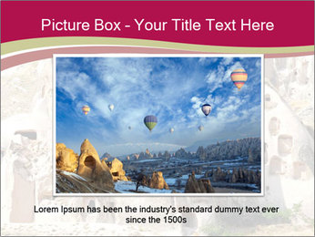 0000085390 PowerPoint Templates - Slide 16