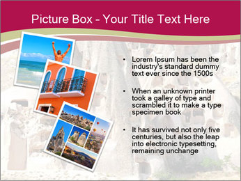 0000085390 PowerPoint Templates - Slide 17
