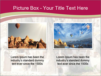 0000085390 PowerPoint Templates - Slide 18