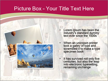 0000085390 PowerPoint Templates - Slide 20