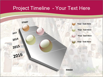 0000085390 PowerPoint Templates - Slide 26