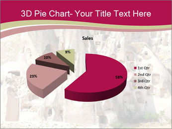 0000085390 PowerPoint Templates - Slide 35