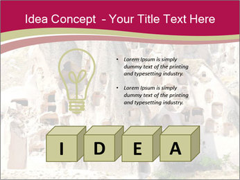 0000085390 PowerPoint Templates - Slide 80