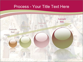 0000085390 PowerPoint Templates - Slide 87
