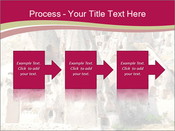 0000085390 PowerPoint Templates - Slide 88